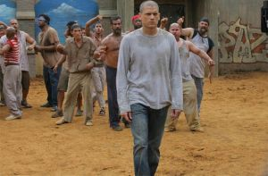 prison-break-season-3-sona-889681