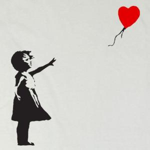 banksy_-_girl_with_balloon_-_wht_mens_cu_8f0f42ce-6093-4ff7-8fb0-59bf1183ae8c_800x